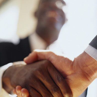 Top 5 Kenyan Companies to Work With