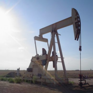 The Future of Oil Industry in Kenya