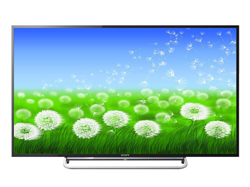 Is your TV set Green?