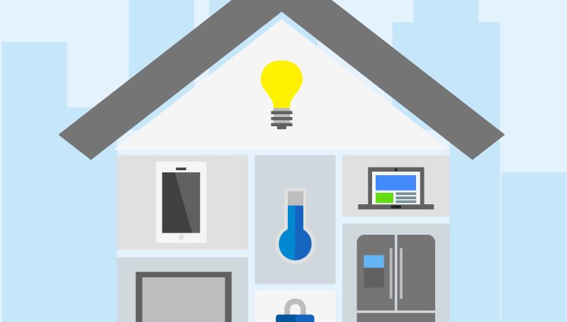 Intelligent Energy Management for homes