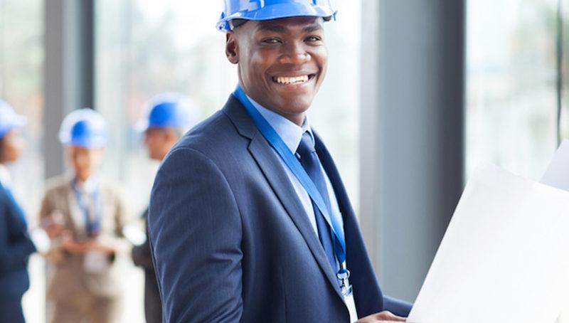 3 Tips for aspiring Energy Engineers