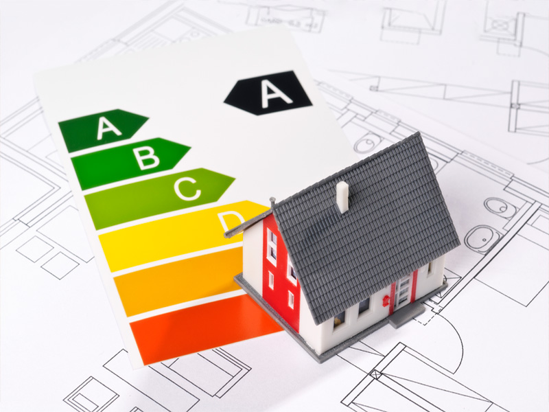 How to get the best out of energy audits