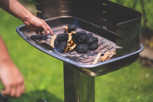 Briquettes – Perhaps The 'Hottest' Cooking Fuel Invention For Home Use?
