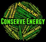 Tips on Saving and Conserving Energy in Shopping Centers