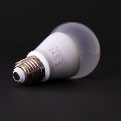 LED: Making the Light Choice