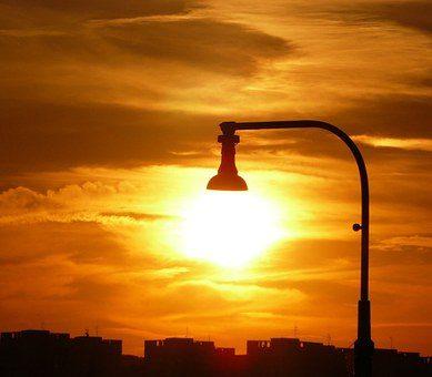 Lights and Leadership – Lighting up Tomorrow's Leaders
