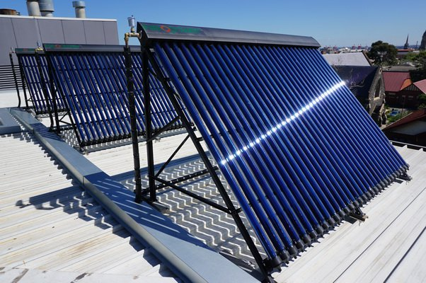 How to improve the performance and life time of solar water heating how to improve the performance and life time of solar water heating systems publicscrutiny Choice Image