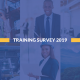 Energy Professionals Survey Report