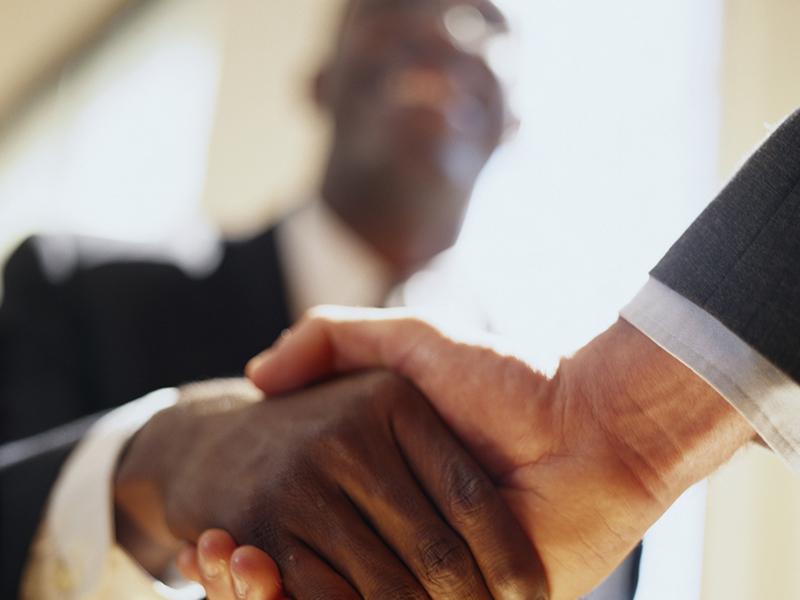 Top 5 Kenyan Companies to Work With