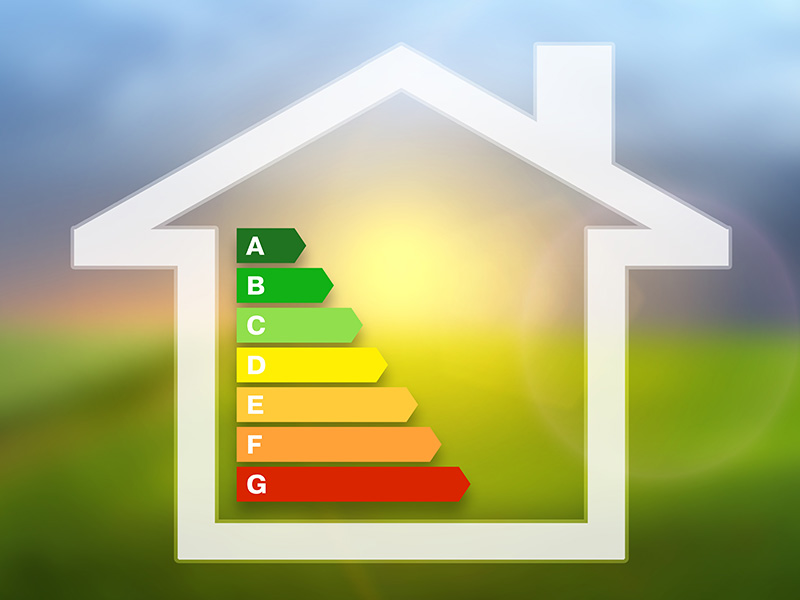 5 things to look out for about Kenya's energy efficiency market
