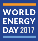 World Energy Day 2017 Highlights