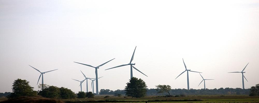 Wind Energy in Kenya – Not blowing us away?
