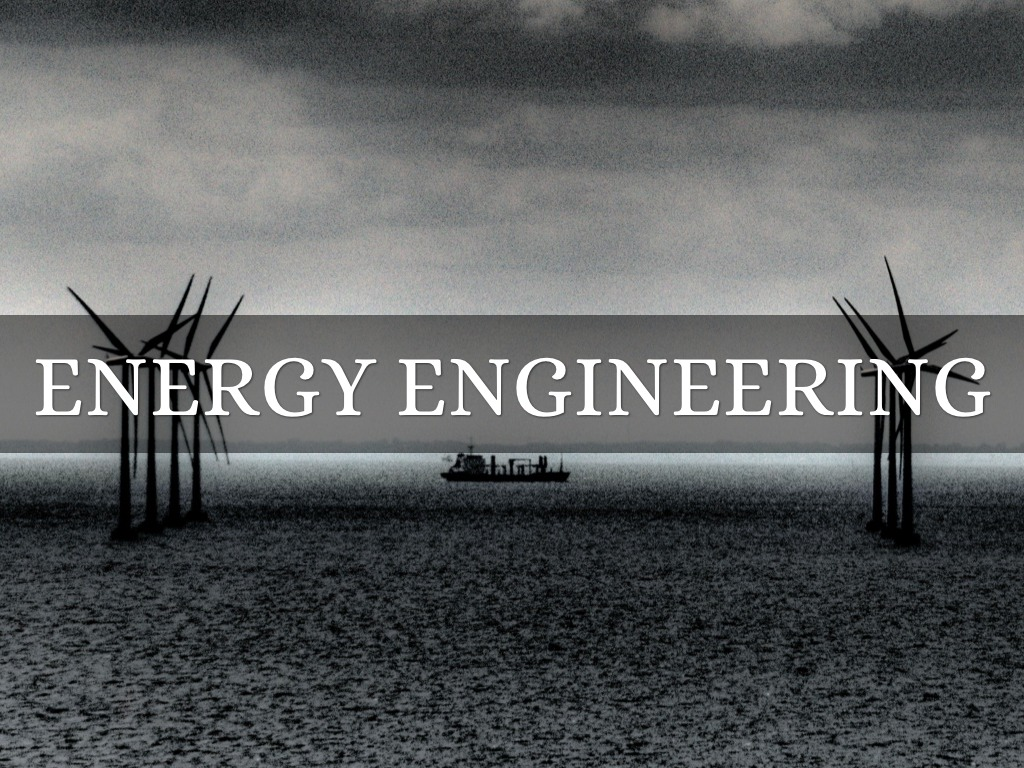 From Mentoring Learners to Energy Engineering