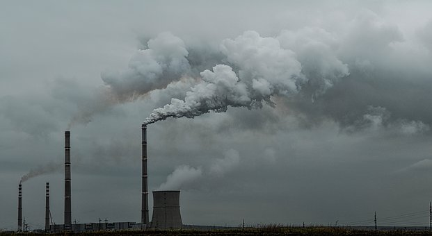 Carbon Pricing: What It Is And Its Implication On Energy Sourcing