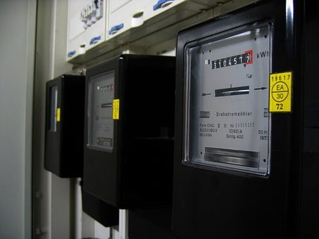 Types Of Electricity Meters And How To Read Them