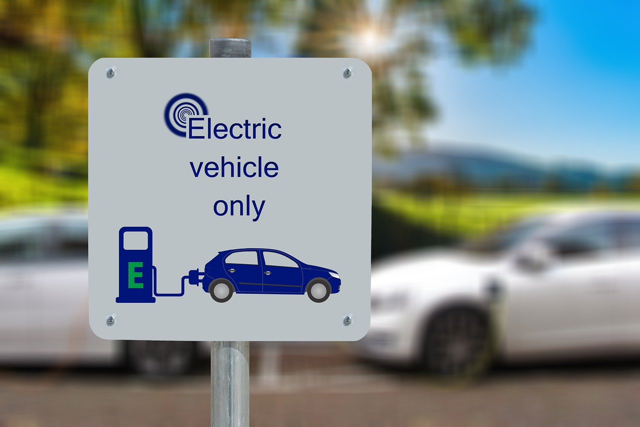KENGEN TO SETUP ELECTRIC CAR CHARGING STATIONS IN KENYA