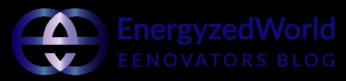 EnergyzedWorld