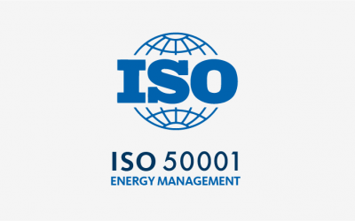 UNDERSTANDING ISO 50001 ENERGY MANAGEMENT SYSTEM