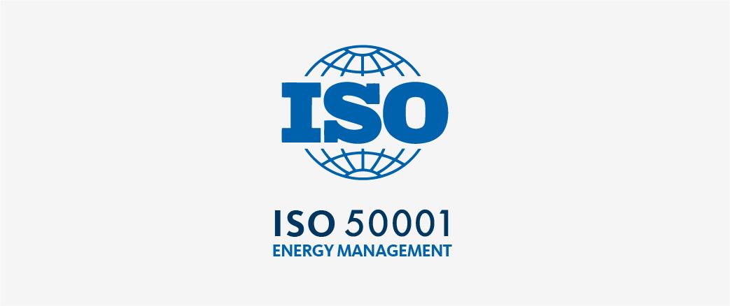 UNDERSTANDING ISO 50001 ENERGY MANAGEMENT SYSTEM