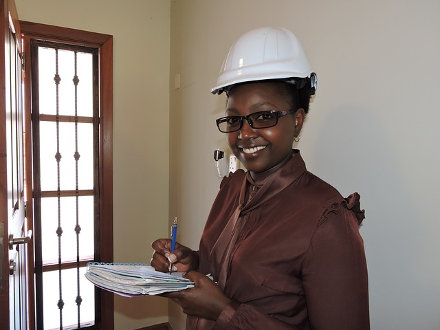 WHAT IS THE LEVEL OF WOMEN INVOLVEMENT IN THE ENGINEERING FIELD?